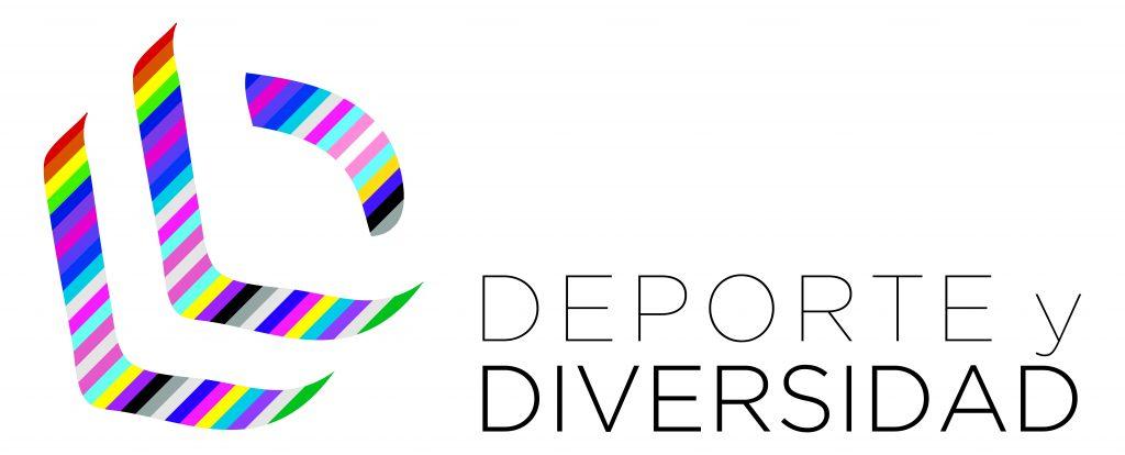 Deporte y Diversidad