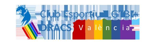 miniatura logo DRACS