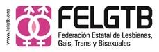 Federación Estatal de Lesbiana, Gais, Trans y Bisexuales