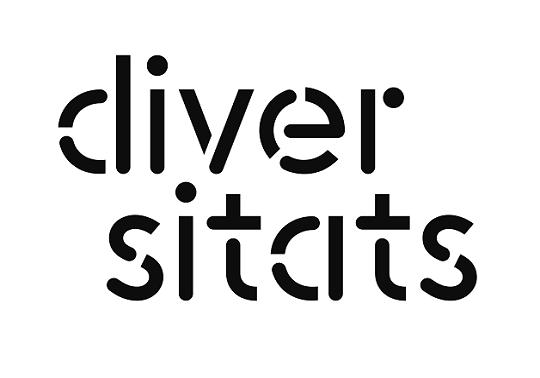 DIVERSITATS
